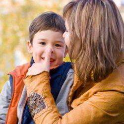 beneficios-de-jugar-con-los-hijos_reference