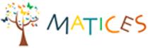 Centro Matices - Ateción en salud mental en Las Condes, Chile